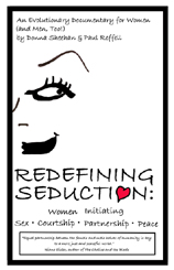 redefining seduction